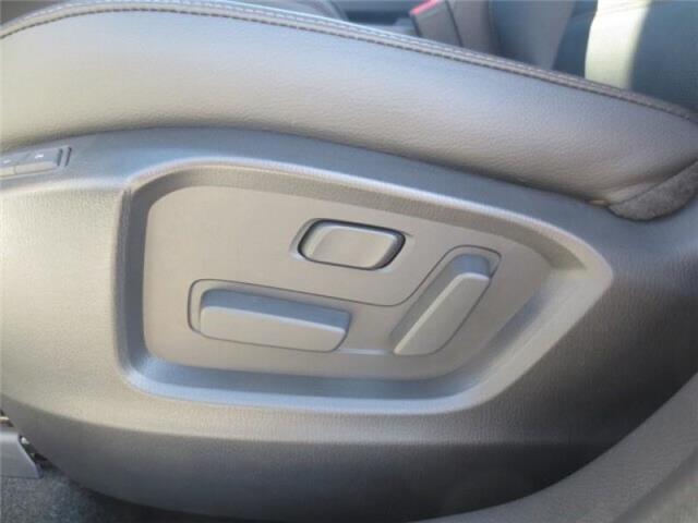 2019 Mazda CX-5 GT w/Turbo Auto AWD (Stk: M19151) in Steinbach - Image 22 of 45