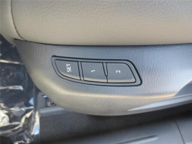 2019 Mazda CX-5 GT w/Turbo Auto AWD (Stk: M19151) in Steinbach - Image 23 of 45