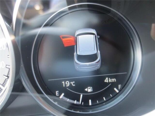 2019 Mazda CX-5 GT w/Turbo Auto AWD (Stk: M19151) in Steinbach - Image 29 of 45