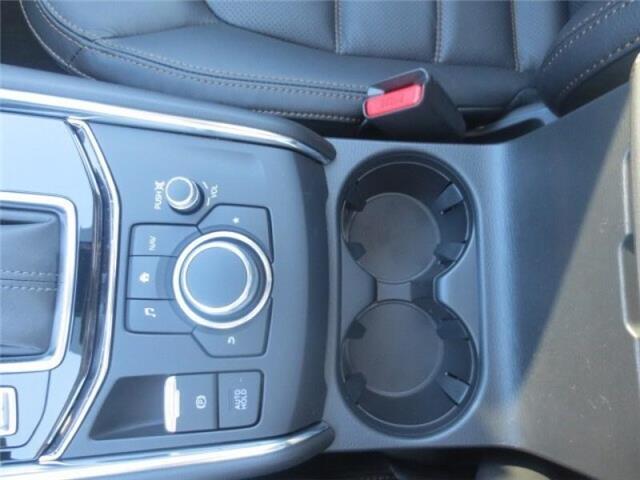 2019 Mazda CX-5 GT w/Turbo Auto AWD (Stk: M19151) in Steinbach - Image 42 of 45