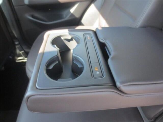 2019 Mazda CX-5 Signature Auto AWD (Stk: M19156) in Steinbach - Image 11 of 33