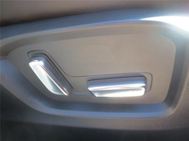 2019 Mazda CX-5 Signature Auto AWD (Stk: M19156) in Steinbach - Image 18 of 33