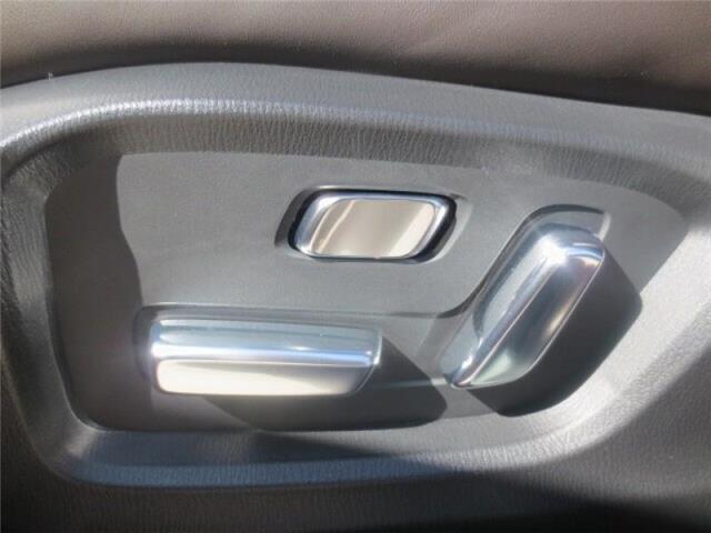 2019 Mazda CX-5 Signature Auto AWD (Stk: M19156) in Steinbach - Image 19 of 33