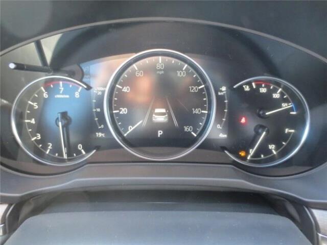 2019 Mazda CX-5 Signature Auto AWD (Stk: M19156) in Steinbach - Image 24 of 33