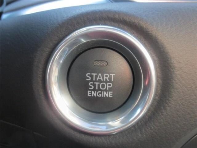 2019 Mazda CX-5 Signature Auto AWD (Stk: M19156) in Steinbach - Image 26 of 33