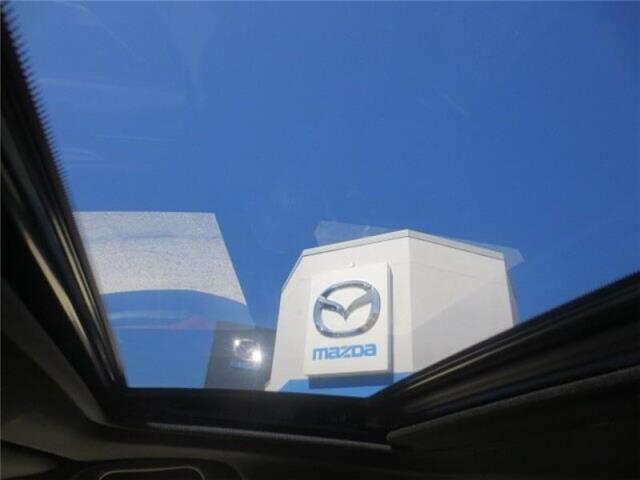 2019 Mazda CX-5 Signature Auto AWD (Stk: M19156) in Steinbach - Image 33 of 33