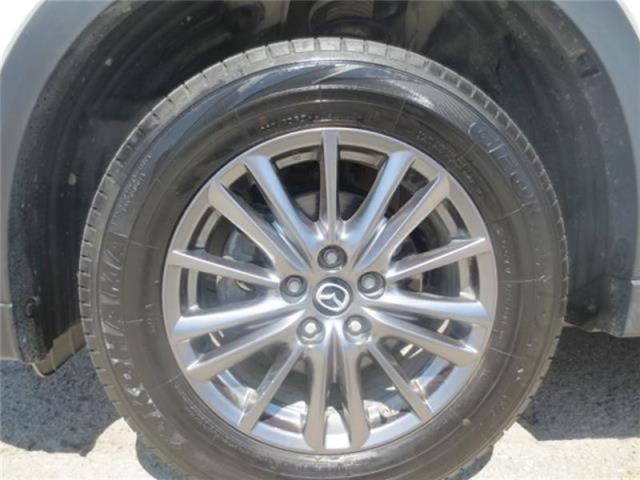 2018 Mazda CX-5 GS (Stk: A0258) in Steinbach - Image 7 of 22