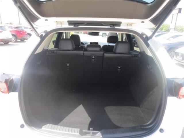 2018 Mazda CX-5 GS (Stk: A0258) in Steinbach - Image 8 of 22