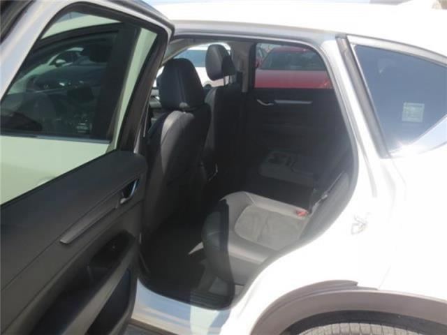 2018 Mazda CX-5 GS (Stk: A0258) in Steinbach - Image 9 of 22