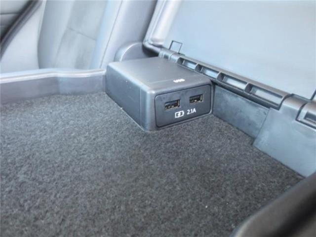 2018 Mazda CX-5 GS (Stk: A0258) in Steinbach - Image 10 of 22