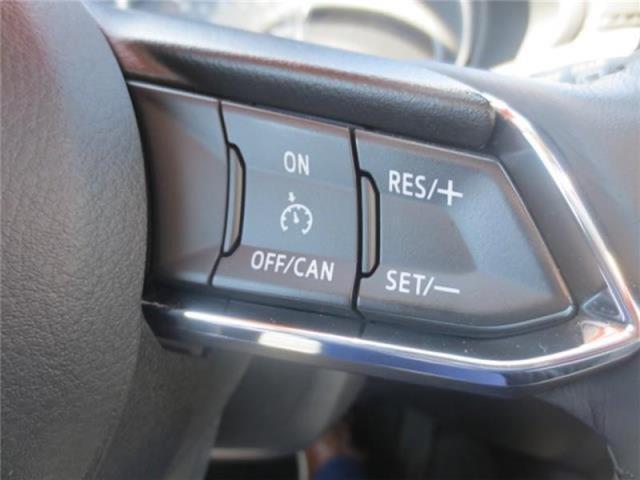 2018 Mazda CX-5 GS (Stk: A0258) in Steinbach - Image 17 of 22