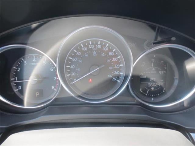 2018 Mazda CX-5 GS (Stk: A0258) in Steinbach - Image 18 of 22