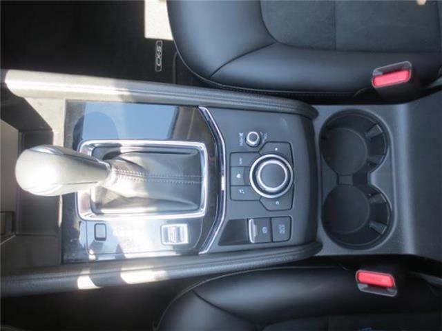 2018 Mazda CX-5 GS (Stk: A0258) in Steinbach - Image 19 of 22