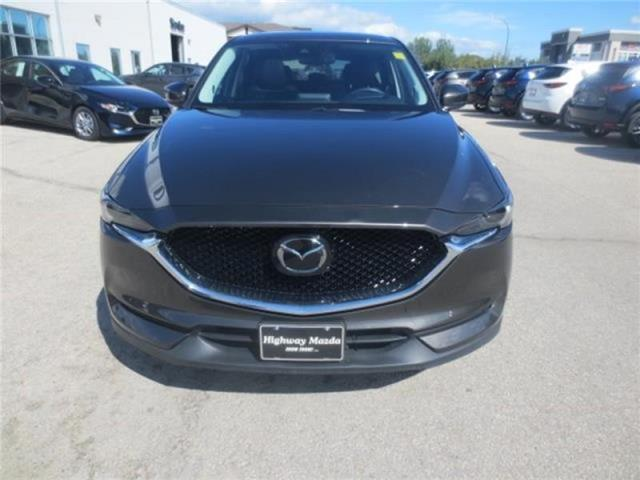 2018 Mazda CX-5 GT (Stk: A0259) in Steinbach - Image 2 of 22