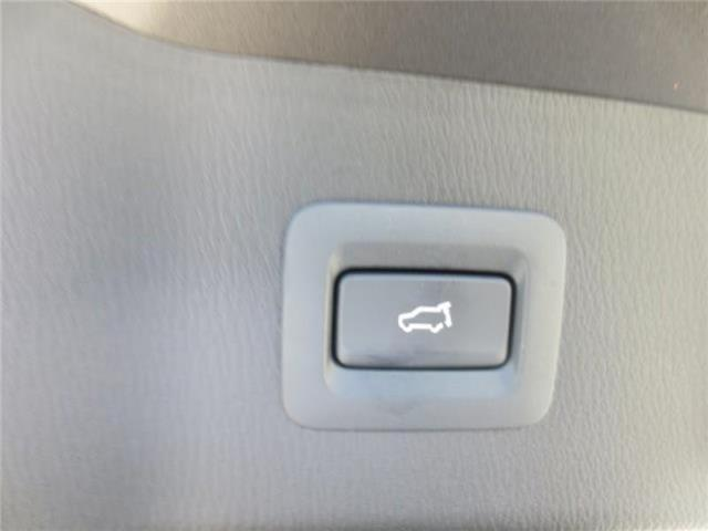 2018 Mazda CX-5 GT (Stk: A0259) in Steinbach - Image 13 of 22