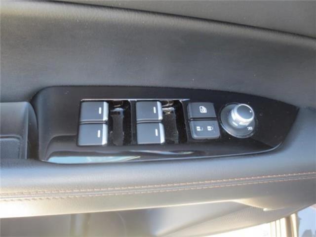 2018 Mazda CX-5 GT (Stk: A0259) in Steinbach - Image 20 of 22