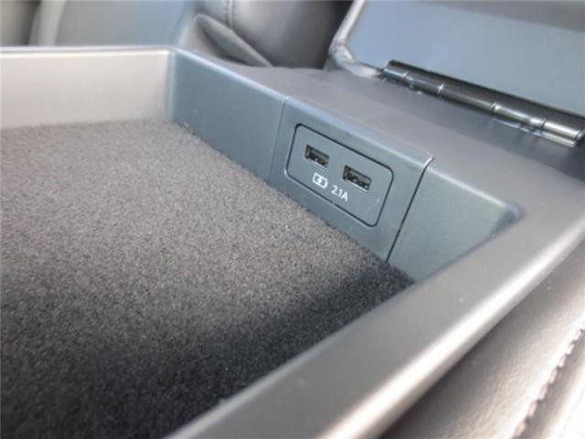 2018 Mazda CX-9 GT (Stk: A0260) in Steinbach - Image 14 of 21