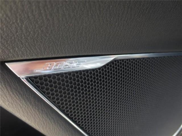 2018 Mazda CX-9 GT (Stk: A0260) in Steinbach - Image 17 of 21
