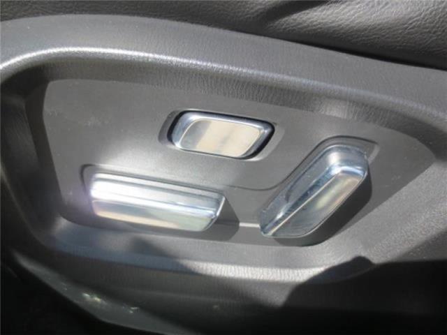 2018 Mazda CX-9 GT (Stk: A0260) in Steinbach - Image 19 of 21