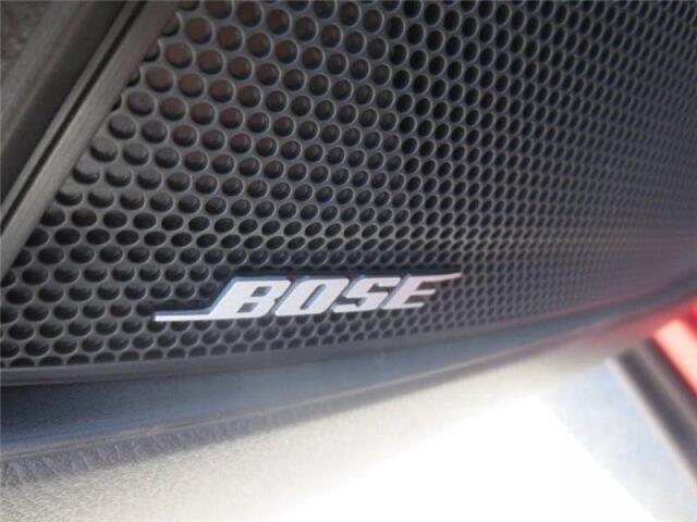 2019 Mazda CX-3 GT (Stk: M19158) in Steinbach - Image 14 of 30