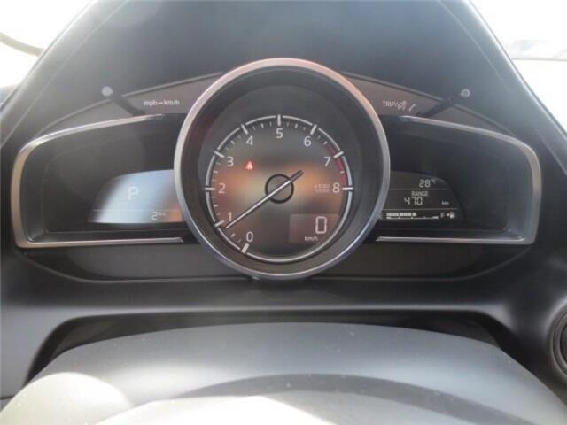 2019 Mazda CX-3 GT (Stk: M19158) in Steinbach - Image 21 of 30