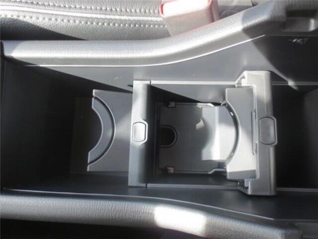 2019 Mazda CX-3 GT (Stk: M19158) in Steinbach - Image 23 of 30