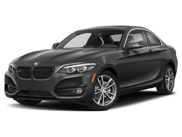 2020 BMW 230i xDrive (Stk: 20285) in Kitchener - Image 1 of 9