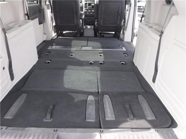 2009 Dodge Grand Caravan SE (Stk: U-3976) in Kapuskasing - Image 9 of 12