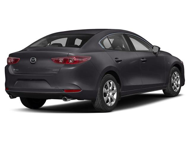 2019 Mazda Mazda3 GX (Stk: C1982) in Woodstock - Image 3 of 9