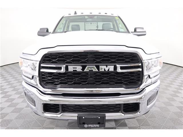 2019 RAM 2500 2ZA Tradesman (Stk: 19-244) in Huntsville - Image 2 of 33