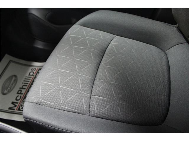 2019 Toyota RAV4 LE (Stk: C035239) in Winnipeg - Image 20 of 24