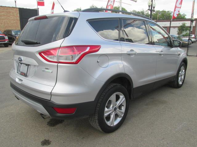 2013 Ford Escape SE (Stk: bp710) in Saskatoon - Image 5 of 18