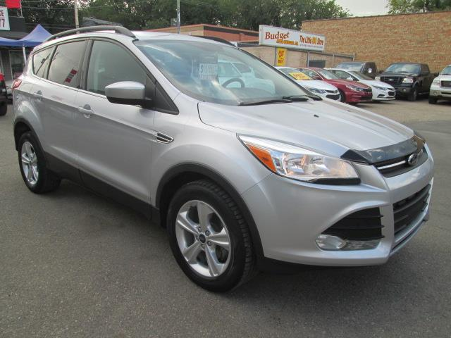 2013 Ford Escape SE (Stk: bp710) in Saskatoon - Image 6 of 18