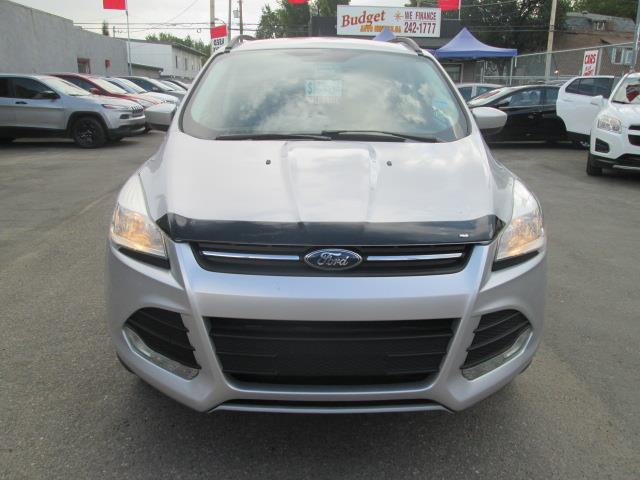 2013 Ford Escape SE (Stk: bp710) in Saskatoon - Image 7 of 18