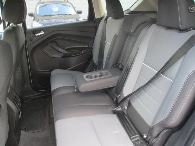 2013 Ford Escape SE (Stk: bp710) in Saskatoon - Image 8 of 18