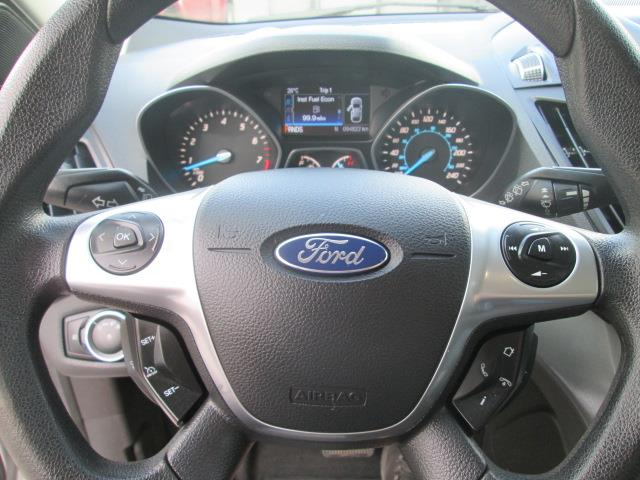 2013 Ford Escape SE (Stk: bp710) in Saskatoon - Image 18 of 18