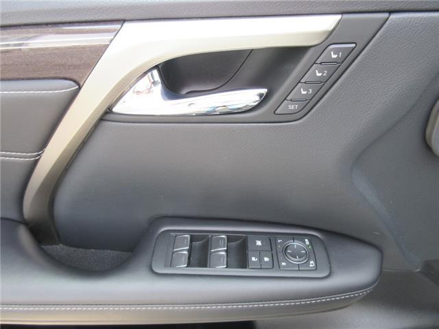 2019 Lexus RX 350 Base (Stk: 199014) in Regina - Image 14 of 38