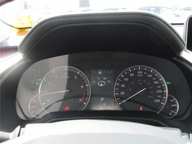 2019 Lexus RX 350 Base (Stk: 199014) in Regina - Image 20 of 38