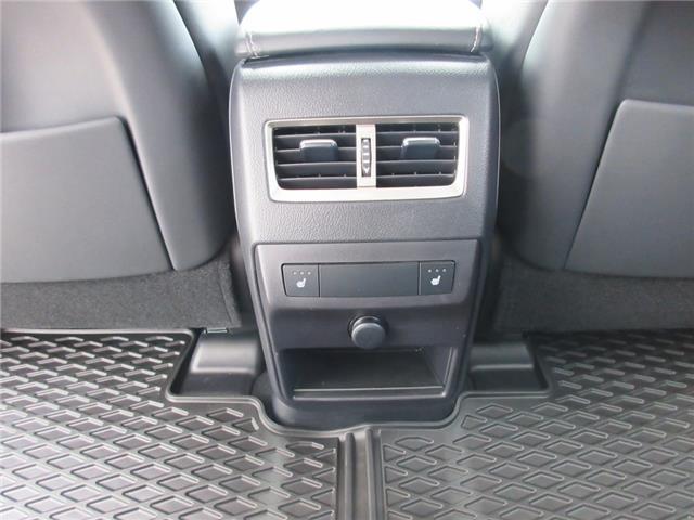 2019 Lexus RX 350 Base (Stk: 199014) in Regina - Image 34 of 38