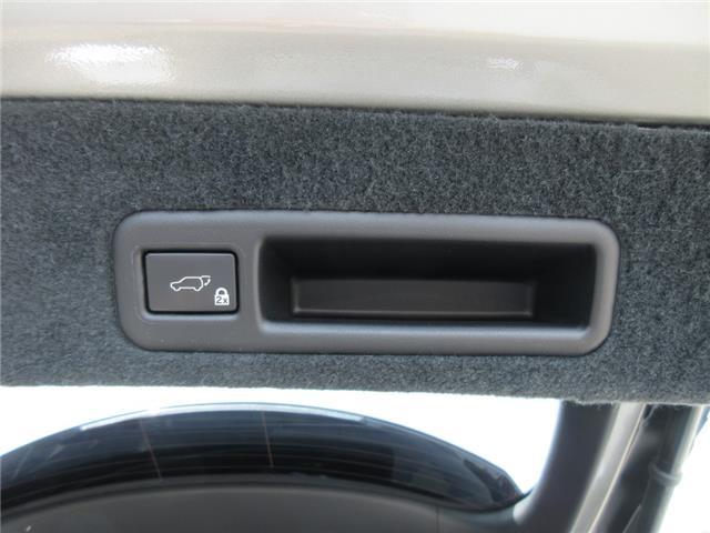 2019 Lexus RX 350 Base (Stk: 199014) in Regina - Image 36 of 38