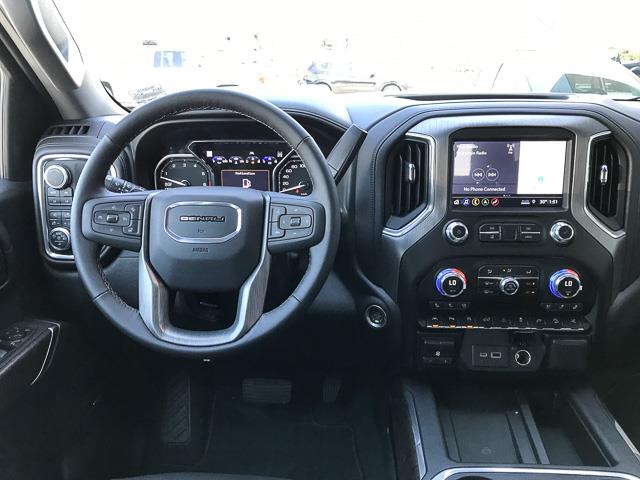 2019 GMC Sierra 1500 Denali (Stk: 9R02410) in North Vancouver - Image 6 of 13