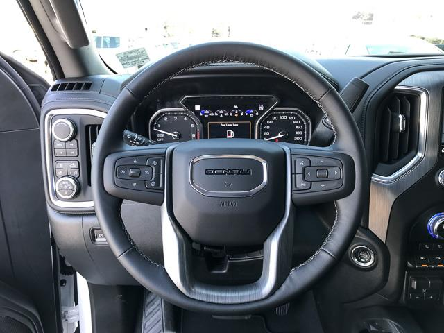 2019 GMC Sierra 1500 Denali (Stk: 9R02410) in North Vancouver - Image 5 of 13