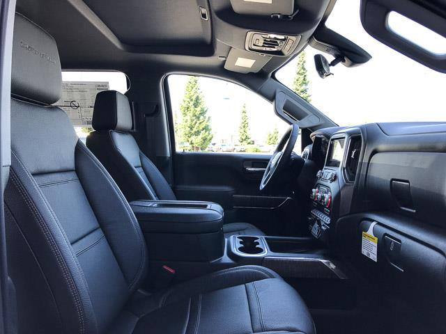 2019 GMC Sierra 1500 Denali (Stk: 9R02410) in North Vancouver - Image 10 of 13