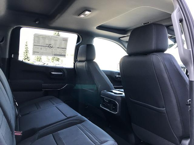 2019 GMC Sierra 1500 Denali (Stk: 9R02410) in North Vancouver - Image 12 of 13