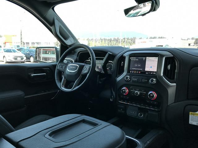 2019 GMC Sierra 1500 Denali (Stk: 9R02410) in North Vancouver - Image 4 of 13