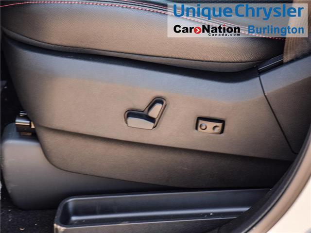 2019 Dodge Grand Caravan GT (Stk: K337) in Burlington - Image 20 of 32