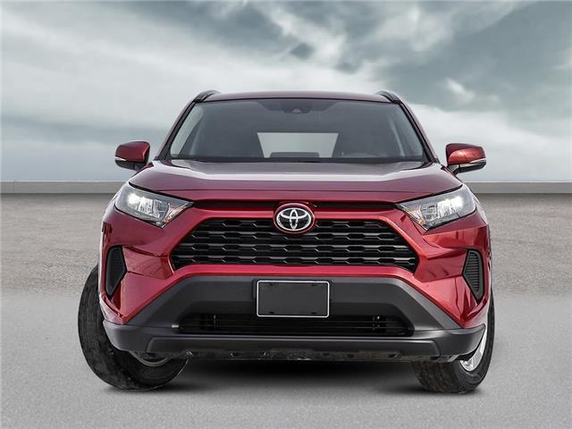2019 Toyota RAV4 LE (Stk: 9RV871) in Georgetown - Image 2 of 23