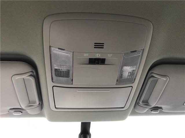 2016 Toyota RAV4  (Stk: 1909311) in Cambridge - Image 15 of 15