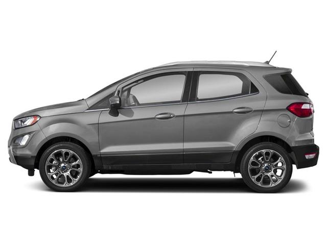 2018 Ford EcoSport SE (Stk: 18759) in Perth - Image 2 of 9