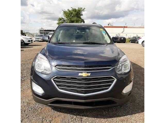2017 Chevrolet Equinox LT (Stk: 12728A) in Saskatoon - Image 3 of 23
